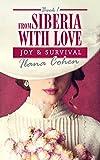 Free eBook - Joy   Survival