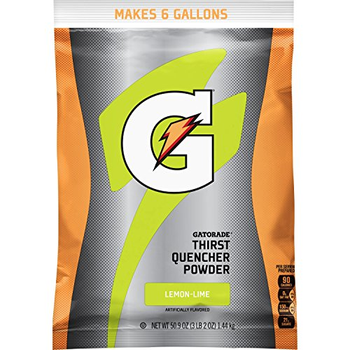 Gatorade Towels Amazon: Buy Gatorade Products Online In