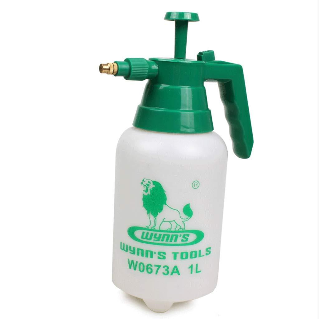 Zcx Hand Pressure Type Air Pressure Thickening Sprayer Home Gardening Watering Can Watering Flowers Gardening Sprinkler
