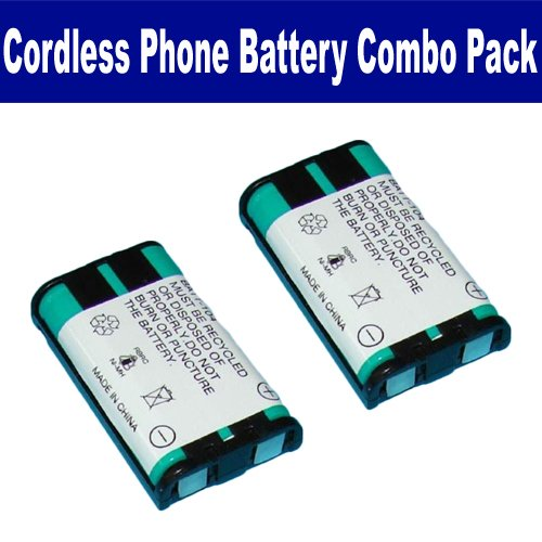 rayovac-ray193-cordless-phone-battery-combo-pack-includes-2-x-batt-104-batteries