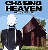 Chasing Heaven (Amish Romance)
