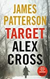 img - for Target: Alex Cross book / textbook / text book
