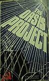 The Oasis Project, David S. Arthur, 0821712969