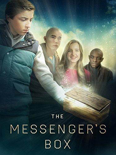 The Messenger's Box ()