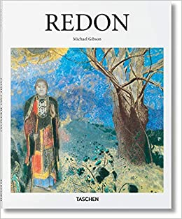 redon basic art series 20