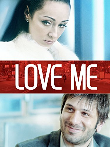 Love Me by