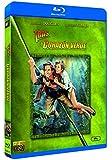 Trás el corazón verde [Blu-ray]
