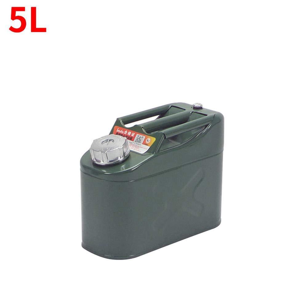 携行 缶 5l ガソリン