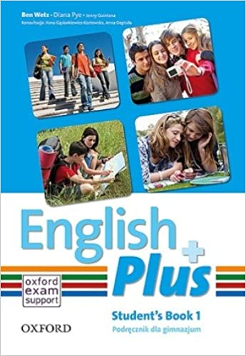 english plus 4 test bank multirom free download
