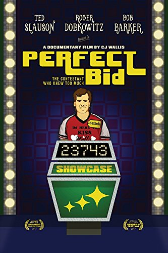 Perfect-Bid:-The-Contestant-Who-Knew-Too-Much-(Dan)