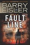 Fault Line (Ben Treven series) (Volume 1)