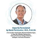 Garden of Life Dr. Formulated Prenatal Vegan DHA