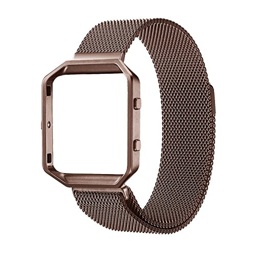 Accessory 5 5 6 7 Oitom Milanese Stainless
