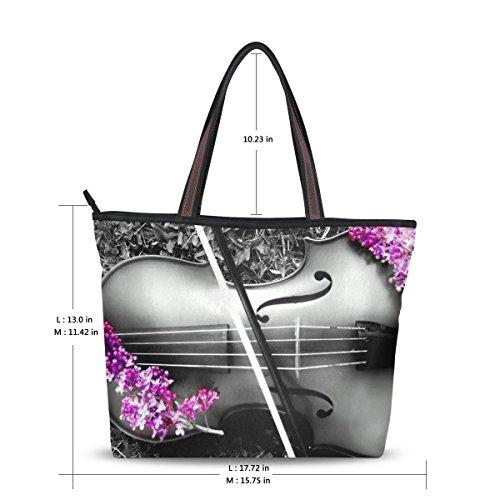 ingbags-fashion-large-tote-shoulder-bag-violin-pattern-women-ladies-handbag