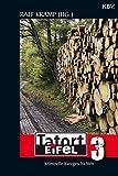 Tatort Eifel 3 (KBV-Krimi)
