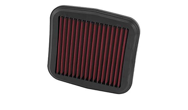 BikeMaster Air Filter ZUTR-DU005
