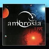 Live: Ambrosia