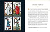 The Occult Book: A Chronological Journey from