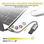 Gritin-Adattatore-da-USB-C-a-USB-30-confezione-da-2-Da-USB-C-maschio-a-USB-A-femmina-adattatore-OTG-USB-tipo-C