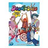 Rock & Bop With Doodlebops