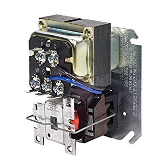 Honeywell R8285d5001 Wiring Diagram Relay | Wiring Schematic ... on