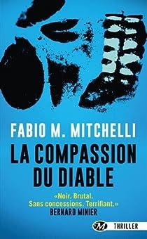 La Compassion du Diable par Mitchelli