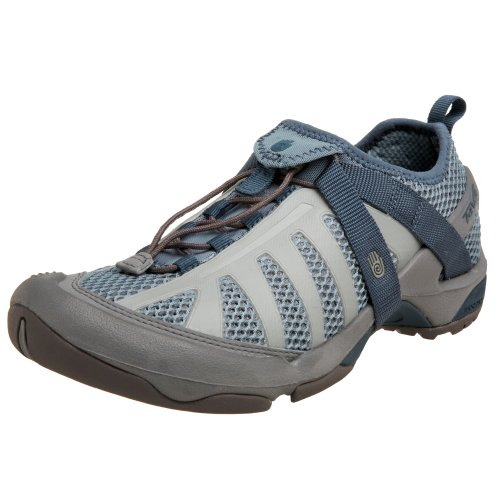 3f28e106b Teva Multi Performance Shoe  Sandal Review