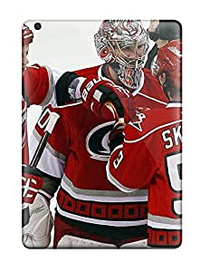 1175791K847336001 carolina hurricanes (55) NHL Sports & Colleges fashionable iPad Air cases