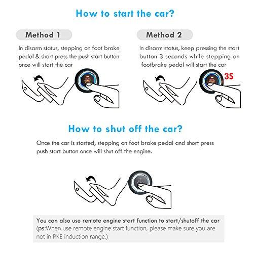 Auto detailing kits amazon 14