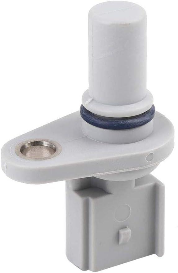 Di ricambio per Ford Transit MK6 MK7 6C11-12K073-AA sensore albero a camme Accessori auto