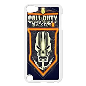 Generic Case Call of Duty For Ipod Touch 5 G7G8443811
