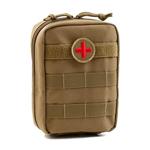 Orca Tactical Medical Blowout Utility product image