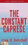 The Constant Caprese: Volume 20