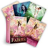 The Oracle of the Fairies: A 44-Card Deck and