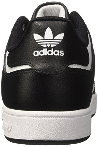 Black Baskets Footwear White Homme Noir Originals Varial White Footwear Core Low adidas qw6B06