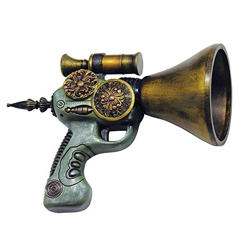Steampunk Funnel Trigger Weapon Standard for sale  Delivered anywhere in USA