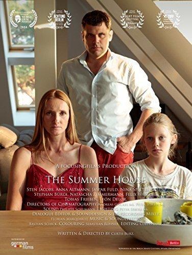 The Summer House (House German Art)