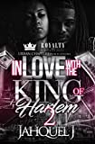 In Love With The King Of Harlem 2