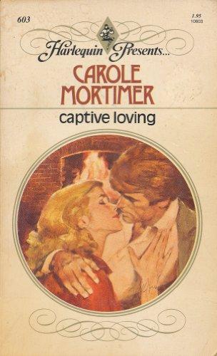 Captive Loving
