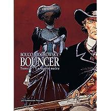 Bouncer Vol. 6: La Veuve noire (French Edition)