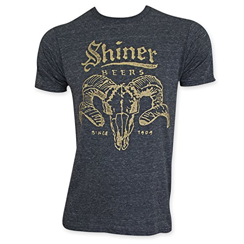 shiner beer - 2