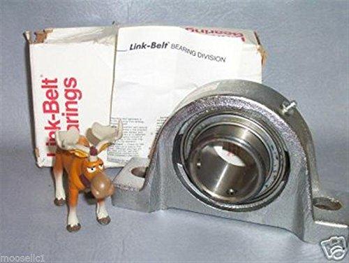 P3U231NK75 Rexnord Link-Belt Bearing Pillow Block ()