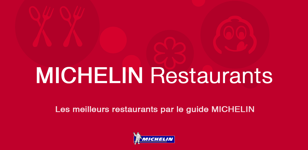 Europa - MICHELIN Restaurantes: Amazon.es: Appstore para Android