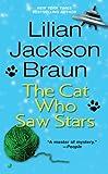 The Cat Who Saw Stars, Lilian Jackson Braun, 0515127396
