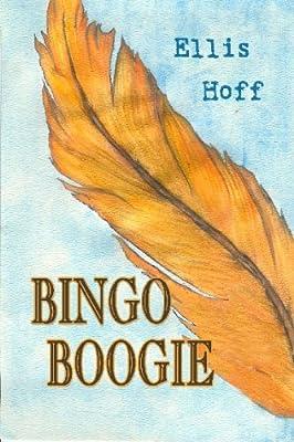 Bingo Boogie
