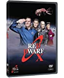 Red Dwarf: Series X