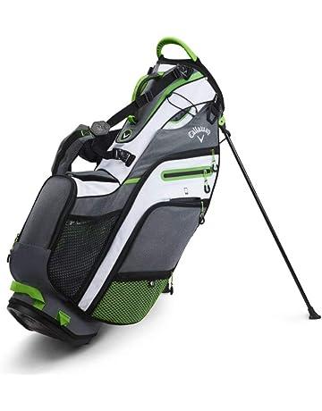 140782bb23 Callaway Golf 2019 Fusion 14 Sac Support