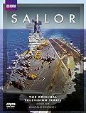 BBC Sailor: The Complete TV Series [DVD]