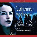 Indigo Blue | Catherine Anderson