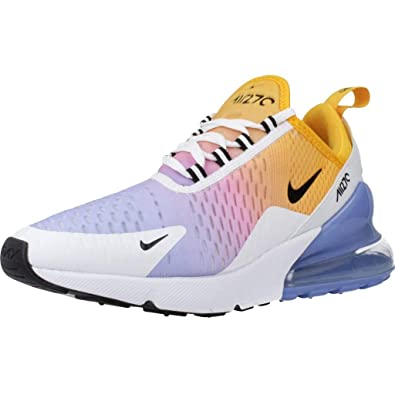 Nike W Air Max 270, Scarpe Running Donna: Amazon.it: Scarpe ...